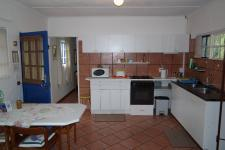 Kitchen - 21 square meters of property in Darling
