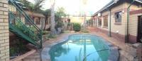 4 Bedroom 3 Bathroom in Brakpan