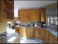 Kitchen - 44 square meters of property in Brakpan