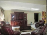 Lounges - 66 square meters of property in Brakpan