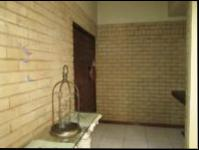 Spaces - 37 square meters of property in Brakpan