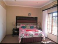 Bed Room 1 - 22 square meters of property in Brakpan
