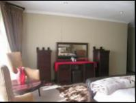 Main Bedroom - 58 square meters of property in Brakpan