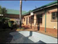 Entertainment - 91 square meters of property in Brakpan