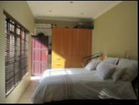 Rooms - 37 square meters of property in Brakpan