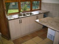 Kitchen - 31 square meters of property in Springs