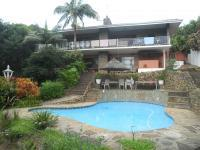 5 Bedroom 2 Bathroom House for Sale for sale in Amanzimtoti