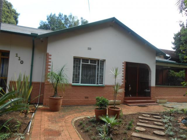 3 Bedroom House for Sale For Sale in Riviera - Home Sell - MR107248