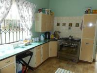 Kitchen - 29 square meters of property in Riviera