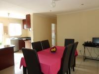 Dining Room - 14 square meters of property in The Orchards