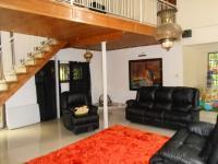 Lounges - 84 square meters of property in Lynnwood Glen