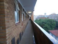 Spaces - 2 square meters of property in Pretoria Central