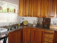 Kitchen of property in Brackenham