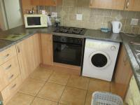 Kitchen - 13 square meters of property in Castleview