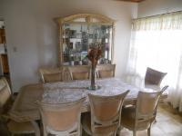 TV Room - 16 square meters of property in Lombardy East