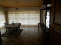 Dining Room - 29 square meters of property in Lombardy East