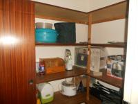 Kitchen - 29 square meters of property in Lombardy East