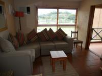 Lounges - 14 square meters of property in Southbroom