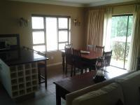 Rooms of property in Clarens