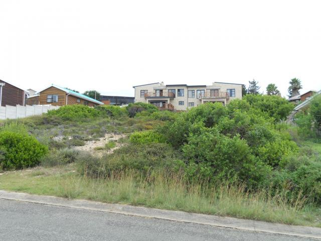 Land for Sale For Sale in Mossel Bay - Private Sale - MR107330