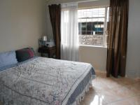 Main Bedroom - 10 square meters of property in Kempton Park