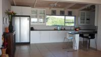 Kitchen - 20 square meters of property in Jeffrey's Bay