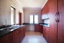 Scullery of property in Silverwoods Country Estate