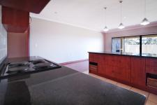 Kitchen - 12 square meters of property in Silverwoods Country Estate