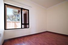 Study - 6 square meters of property in Silverwoods Country Estate