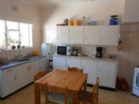Kitchen - 25 square meters of property in St Helena Bay
