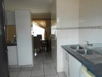 Kitchen - 12 square meters of property in Chantelle