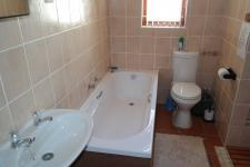 Bathroom 1 - 6 square meters of property in Jacobs Bay