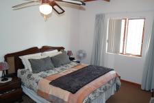 Main Bedroom - 22 square meters of property in Jacobs Bay