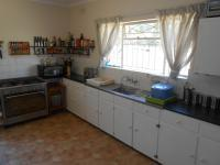 Kitchen - 16 square meters of property in Somerset West