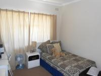 Bed Room 1 - 15 square meters of property in Somerset West