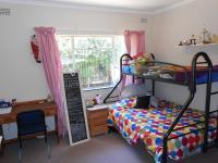 Bed Room 2 - 13 square meters of property in Somerset West