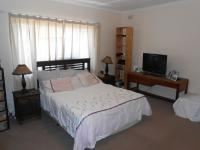 Bed Room 3 - 24 square meters of property in Somerset West