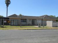 Front View of property in Somerset West