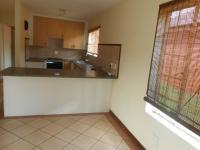 Lounges - 17 square meters of property in Garsfontein