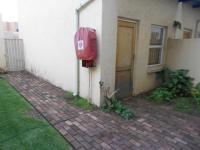 Spaces - 22 square meters of property in Kempton Park