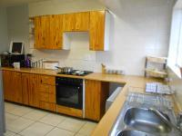 Kitchen - 15 square meters of property in Kempton Park