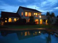 Farm for Sale for sale in Benoni