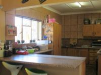 Kitchen - 11 square meters of property in Sasolburg