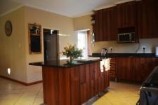 Kitchen - 16 square meters of property in Mookgopong (Naboomspruit)