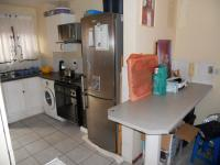 Kitchen - 10 square meters of property in Bluff