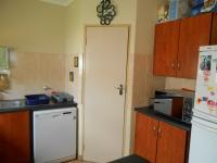 Kitchen - 9 square meters of property in Andeon