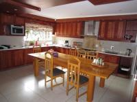 Kitchen - 22 square meters of property in Sundowner