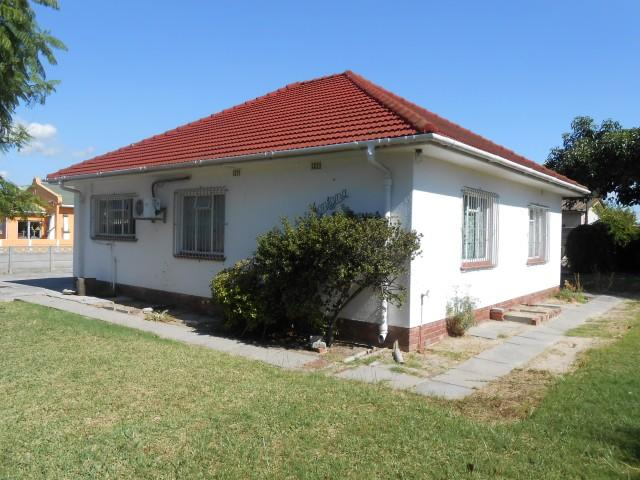 3 Bedroom House for Sale For Sale in Scottsville - Private Sale - MR107430