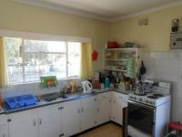 Kitchen - 12 square meters of property in Scottsville