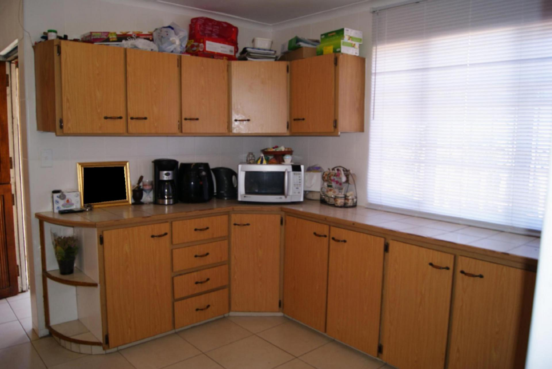 3 Bedroom House for Sale For Sale in Orient Hills  Private Sale